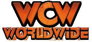 WCW WorldWide WCW Worldwide Where the Big Boys Play