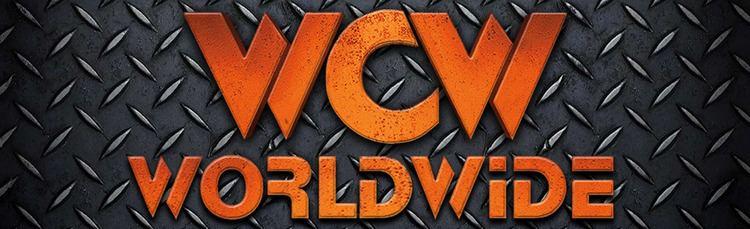 WCW WorldWide WCW WorldWide