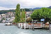 Wädenswil httpsuploadwikimediaorgwikipediacommonsthu