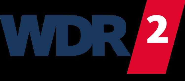Wdr2 Radio De