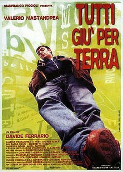 We All Fall Down (1997 film) padmymoviesitfilmclub201104013locandinajpg