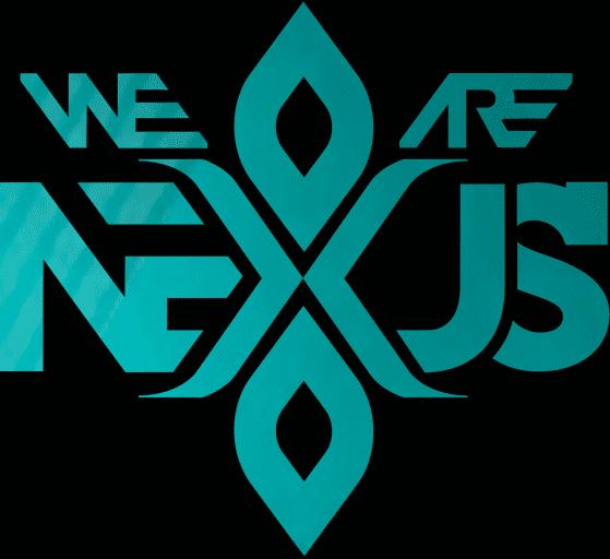 (We Are) Nexus ww1prwebcomprfiles2013071210935510Screen2