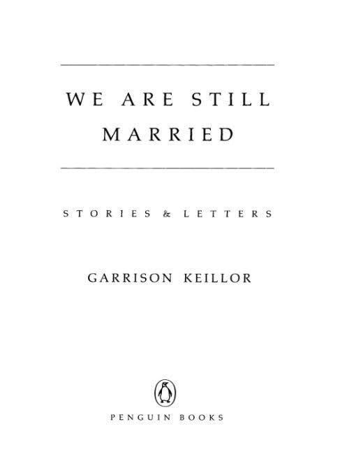 We Are Still Married: Stories & Letters t0gstaticcomimagesqtbnANd9GcTmsha6ASQB25zL9x