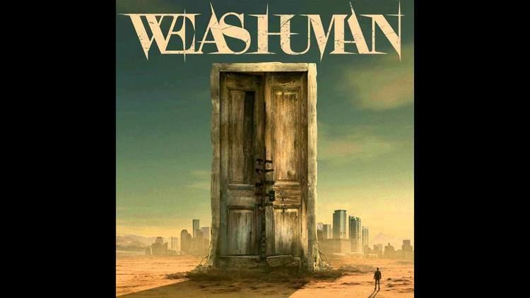 We as Human We As Human We As Human Full Album 2013 YouTube
