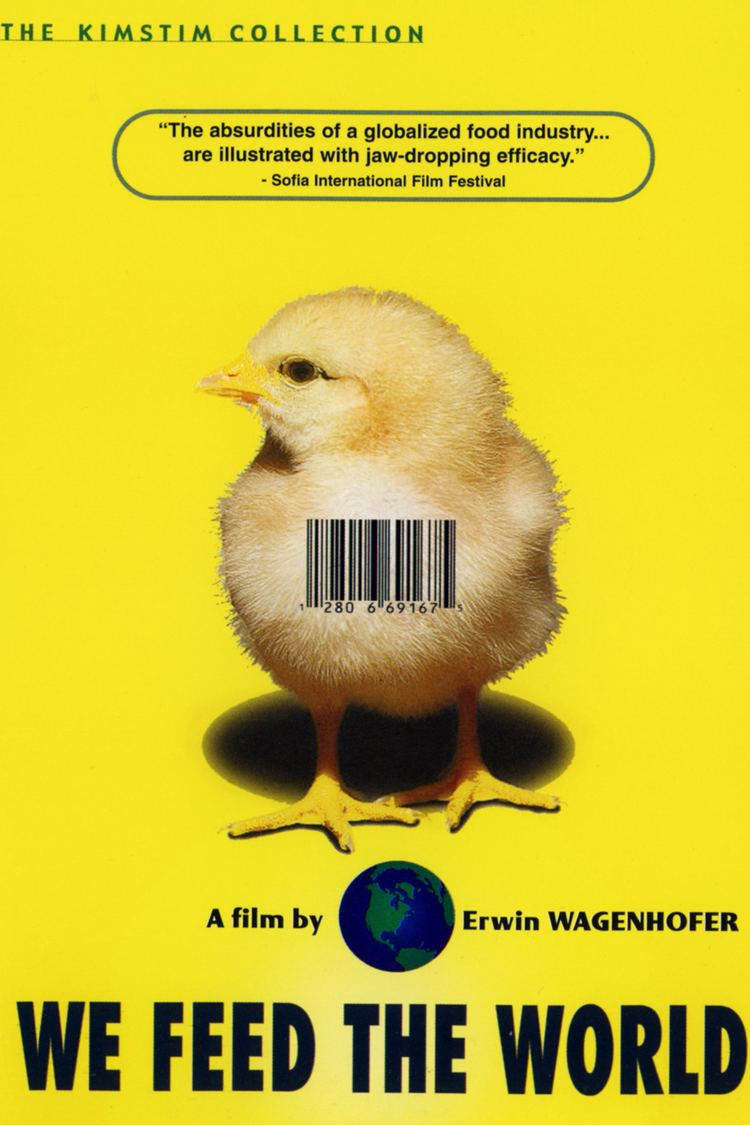 We Feed the World wwwgstaticcomtvthumbdvdboxart168632p168632