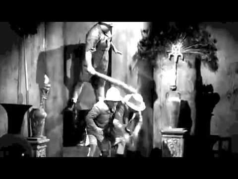 My Favorite Three Stooges Parts 1 We Want Our Mummy YouTube