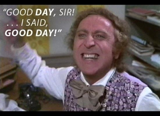 Weary Willies movie scenes Willy Wonka movie photo Best scene of the movie So shines a
