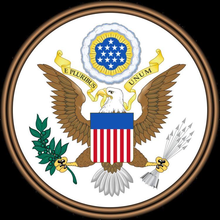 Weather Service Modernization Act of 1992