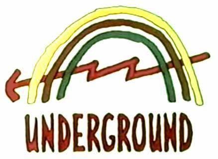 Weather Underground wwwforbiddensymbolscomwpcontentuploadsweathe