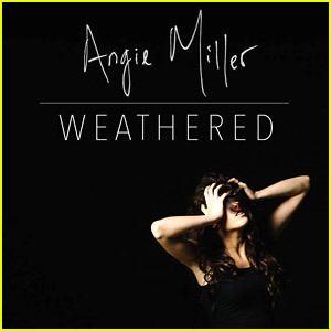 Weathered (EP) cdn01cdnjustjaredjrcomwpcontentuploadsheadl