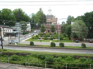 Weatherly, Pennsylvania wwwweatherlypagovassetsimagesfront1jpg