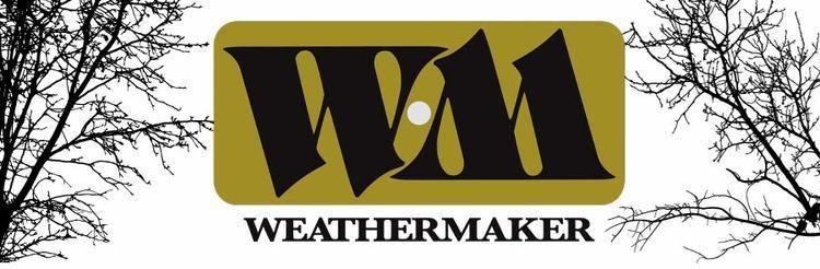 Weathermaker Music weathermakermusiccomsitewpcontentthemesetst