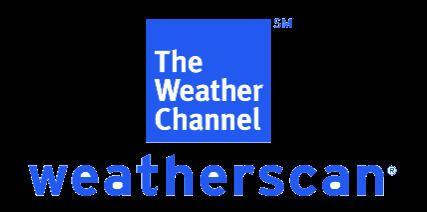 Weatherscan httpsuploadwikimediaorgwikipediaenaa2Wea