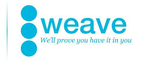 Weave (consultancy)