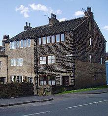 Weavers' cottage httpsuploadwikimediaorgwikipediacommonsthu