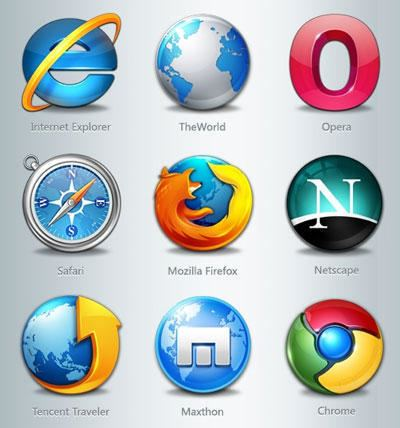 Web browser What is a Web Browser How Web Browser works