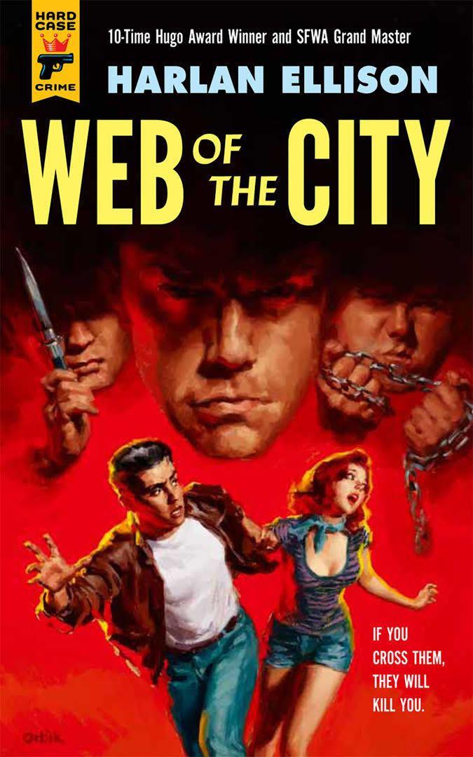 Web of the City t3gstaticcomimagesqtbnANd9GcTd9vPYkasJIQT344