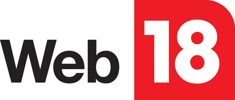 Web18 techstoryinwpcontentuploads201603web18jpg