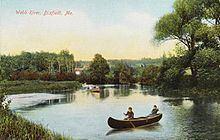 Webb River httpsuploadwikimediaorgwikipediacommonsthu