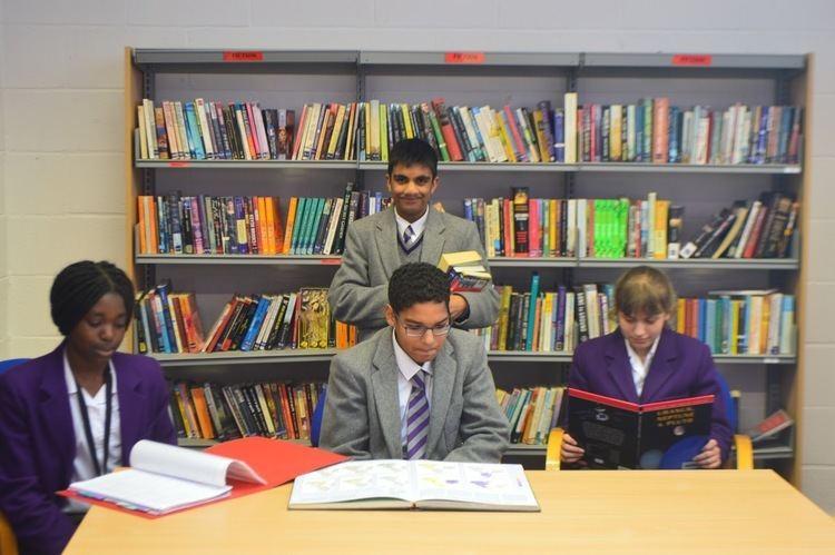Webber Independent School Webber Independent School Blog The Webber Independent Schools
