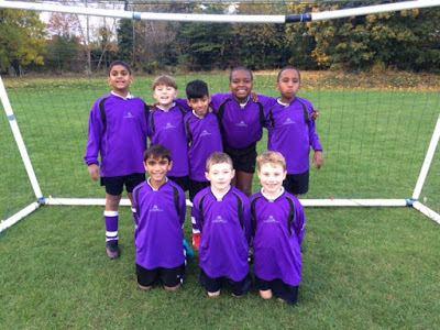 Webber Independent School Webber Independent School Blog Year 3 and 4 Webber Boys Football