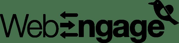 WebEngage httpsblogwebengagecomwpcontentuploads2015