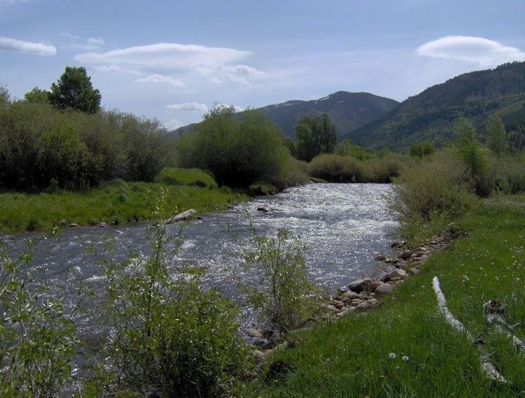 Weber Canyon Cabins Homes Land for sale in the Oakley Utah area including