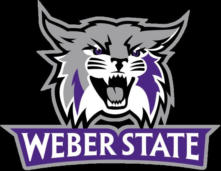 Weber State Wildcats Weber State Wildcats Wikipedia