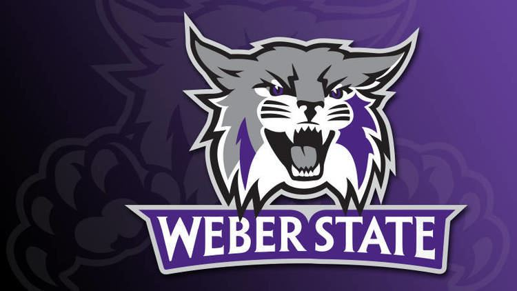 Weber State Wildcats Weber State announces 2017 Hall of Fame class Weber State Wildcats