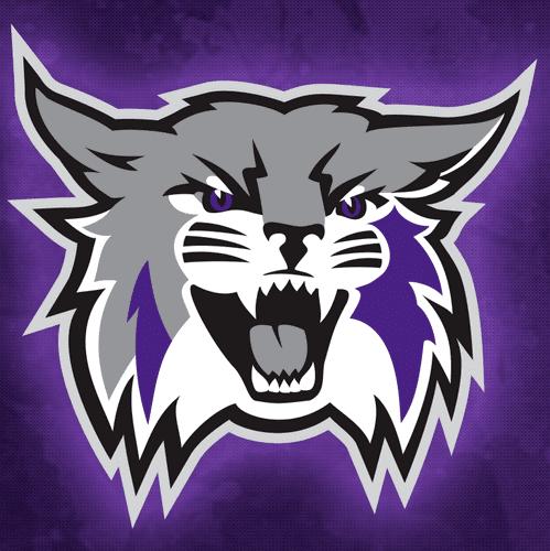 Weber State Wildcats Weber State Wildcats weberstate Twitter