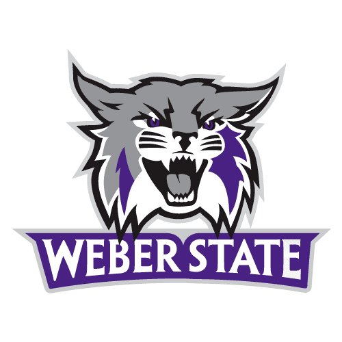Weber State Wildcats Weber State Wildcats College Basketball Weber State News Scores
