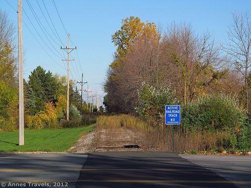 Webster Hojack Trail farm9staticflickrcom81848103250594ec25014a95jpg