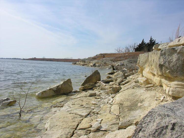 Webster Reservoir ksoutdoorscomvarnewsstorageimagesstateparks