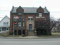 Webster Telephone Exchange Building httpsuploadwikimediaorgwikipediacommonsthu