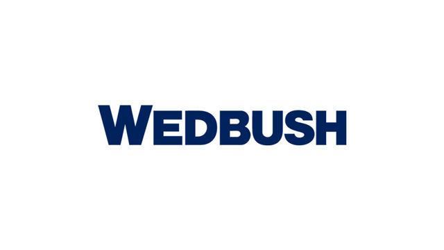 Wedbush Securities cdn3ihitcscom252wedbushlogo129779jpg