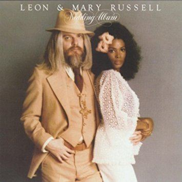 Wedding Album (Leon and Mary Russell album) httpsimagesnasslimagesamazoncomimagesI5