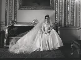 Wedding dress of Princess Margaret 17 Best images about The Wedding of Princess Margaret to Mr Anthony