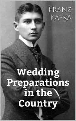 Wedding Preparations in the Country t2gstaticcomimagesqtbnANd9GcTYWX06FWsG1kEa1Y