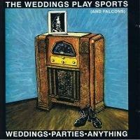 Weddings Play Sports and Falcons httpsuploadwikimediaorgwikipediaen554Wpa
