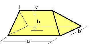 Wedge (geometry)
