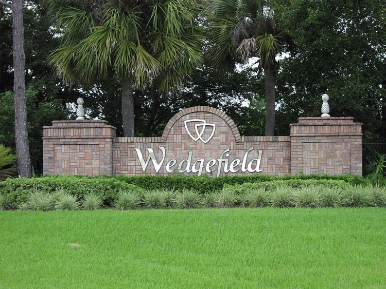 Wedgefield, Florida wwwqualityappscomcontentscommunityguideflorid