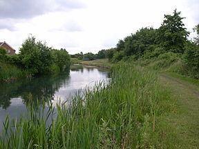 Wednesbury Oak Loop httpsuploadwikimediaorgwikipediacommonsthu
