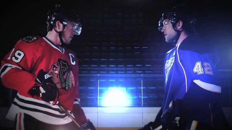 Wednesday Night Rivalry Wednesday Night Rivalry Collision course on NBC Sports Network
