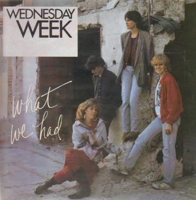 Wednesday Week (band) 3bpblogspotcom6IoGdNUS4TlXYYvyBuIAAAAAAA
