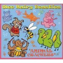 Wee Hairy Beasties httpsuploadwikimediaorgwikipediaenthumbb
