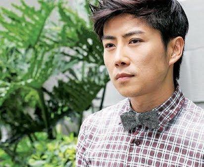 Wee Kheng Ming Buddhist Personality Wee Kheng Ming Buddhist Celebrities