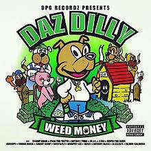 Weed Money httpsuploadwikimediaorgwikipediaenthumb2