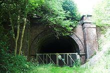 Weedley Tunnel httpsuploadwikimediaorgwikipediacommonsthu