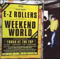 Weekend World (album) httpsuploadwikimediaorgwikipediaen441Wee