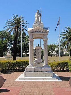 Weeping Mother Memorial httpsuploadwikimediaorgwikipediacommonsthu